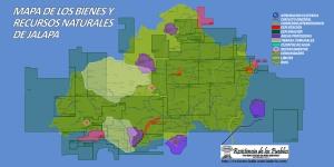 JALAPA_map